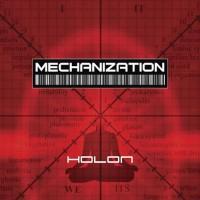Mechanization