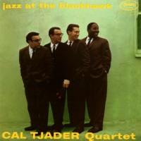 Cal Tjader Quartet