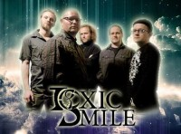 Toxic Smile