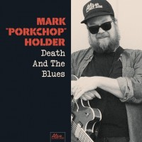 Mark 'Porkchop' Holder