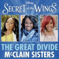 McClain Sisters