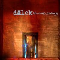 Dialek