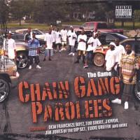 Chain Gang Parolees
