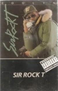 Sir Rock T