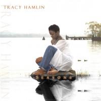 Tracy Hamlin
