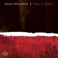 Ewan McLennan
