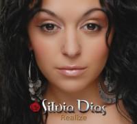 Silvia Dias