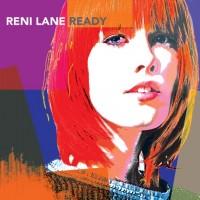 Reni Lane