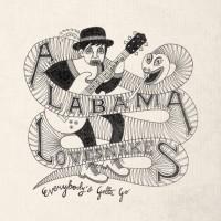 The Alabama Lovesnakes