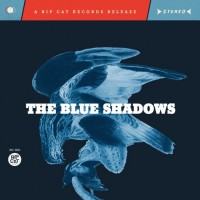 The Blue Shadows