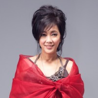 Chyi Yu
