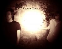 Vienna Circle