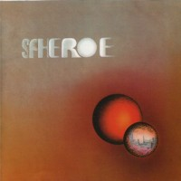 Spheroe