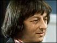 Andre Previn & His Pals
