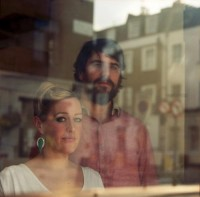 Quantic & Alice Russell With The Combo Barbaro