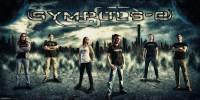 Sympuls-E