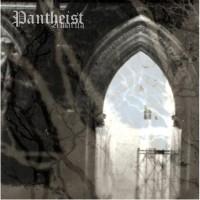 Pantheist