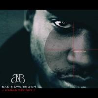 Bad News Brown