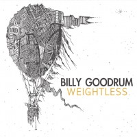 Billy Goodrum