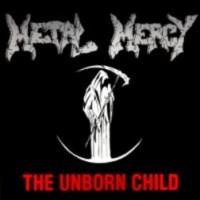 Metal Mercy