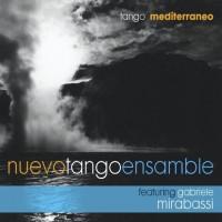 Nuevo Tango Ensamble