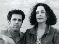 Janiva Magness & Jeff Turmes