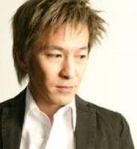Komuro Tetsuya