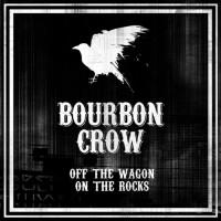 Bourbon Crow