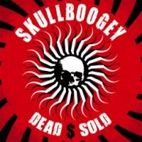 Skullboogey