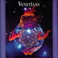 Venetians