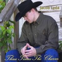 Jacob Lyda