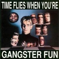 Gangster Fun