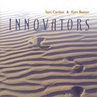 Sam Cardon