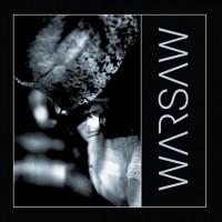 War-Saw