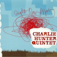 Charlie Hunter Quintet