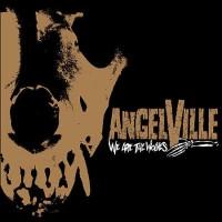 Angelville