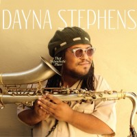 Dayna Stephens