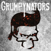 Grumpynators