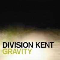 Division Kent