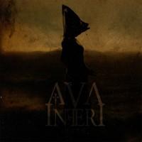 Ava Inferi