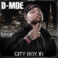 D-Moe