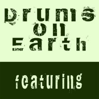 Drums On Earth