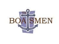 The Boatsmen