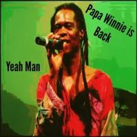Papa Winnie