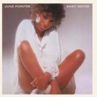 June Pointer