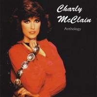 Charly McClain