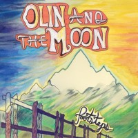Olin & The Moon