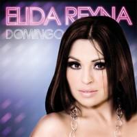Elida Reyna