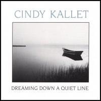 Cindy Kallet