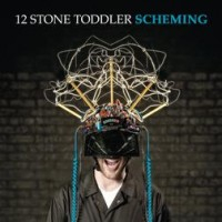 12 Stone Toddler